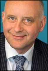 A. van Kempen