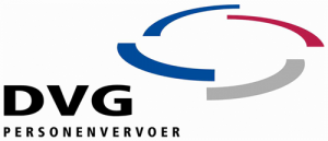 Logo DVG