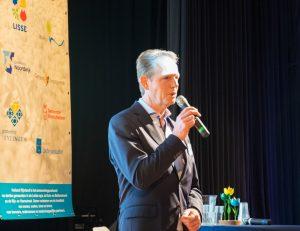 A. van Erk