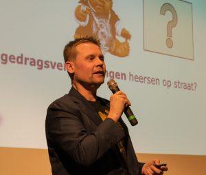 J.D. de Jong