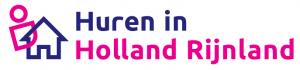 Logo Huren in Holland Rijnland