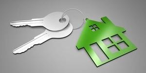 Download de huisvestingsverordening 2019