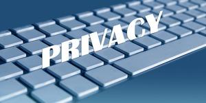Download het privacyreglement Regiotaxi