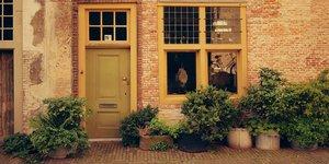 Download de toelichting op Huisvestingsverordening