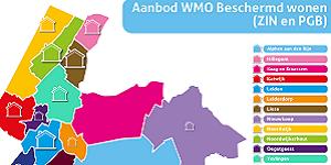 Download de Locaties Beschermd Wonen 2019