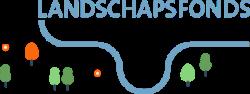 Logo Landschapsfonds