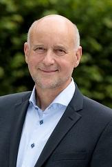 Arno Van Kempen