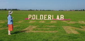 Start Polerlab